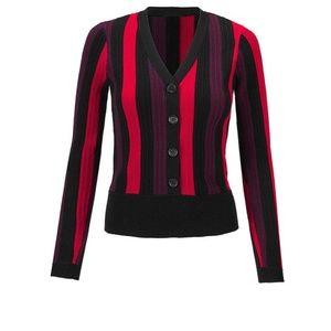 Royal Pullover - NWOT